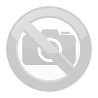 Santa Fe Ford >> Unikátní matrace Spacebed® ve Škoda Octavia